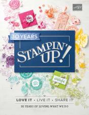 SU 2018-2019 Annual Catalog