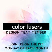 SU Color Fusers Blog Sidebar Graphic