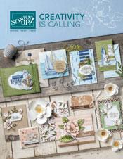 SU 2019-2020 Annual Catalog