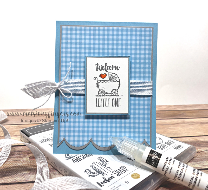 April 3D blog hop card-2
