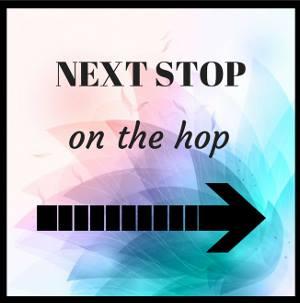 Hop to Nicolle Belesimo