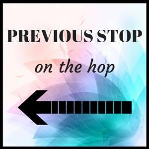 SU Color Fusers Hop Previous Bonnie O'Neill