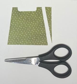 Making a bag 2-2