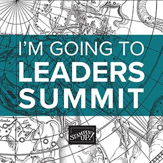 2020_leaders_summit_digital_badge_enf18bab1b0be1686086dbff0000ec372d